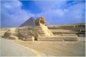 Egypt1 300x200 Travel To Egypt Tips