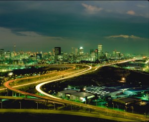 Johannesburg Properties 300x246 Accommodation In Johannesburg Is Only A Click Away