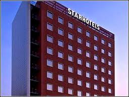 Starhotels Tuscany Florence Sights And Attractions