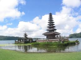Bali Top 5 Low Cost HoneyMoon Destinations