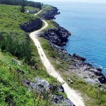 Bermudas Railway Trail 150x150 Best Adventure Travel Destinations for Bikers