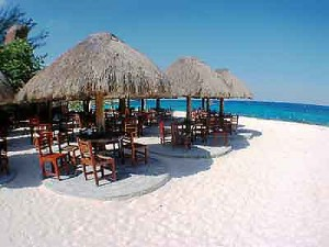 Mexico 300x225 Top 5 Low Cost HoneyMoon Destinations