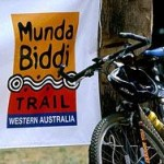 Munda Biddi Trail 150x150 Best Adventure Travel Destinations for Bikers