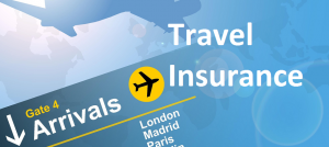 Travel Insurance 300x134 The Top Reasons Why Every Traveller Needs Travel Insurance