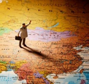 workabroad Want to Work Abroad? Check Out These Top 5 Dream Jobs