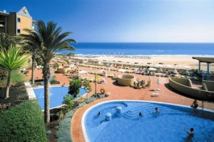 Fuerteventura 300x200 Holiday Deals For Children In Fuerteventura