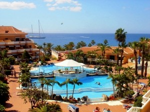 Tenerife 333 300x224 Five Hot Tips For Family Activities From Hotels In Tenerife