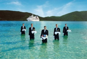 travel cruise 300x204 Luxury Cruise Deals   Tips In Looking For Great Deals
