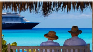 budget cruise 300x168 Budget Travel: Live the High Life for Less