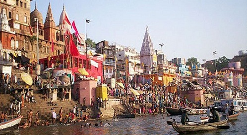 Golden Triangle2 Golden Triangle Tours – A Superb Feast for Worldwide Tourists