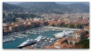 Cannes 300x172 Top Cities to Visit in France