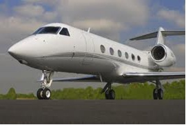 Private jet charters2 Private Jet Charters for Luxurious Holidays