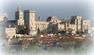 avignon Top Cities to Visit in France