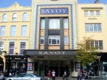 savoy Best Destinations for London Theatre Goers
