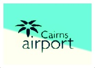 cairns airport logo Car Rental in Cairns Airport: Different Restaurants to Explore