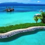 Bohol Islands, Philippines