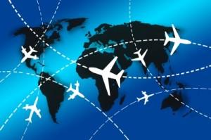 Travelling International