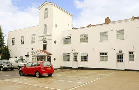 hotel chiswick Hotel Near Chiswick   The Right Accommodation Service for the Customers
