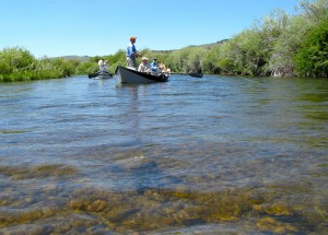 montana 300x215 Top 5 Places to Go Fishing