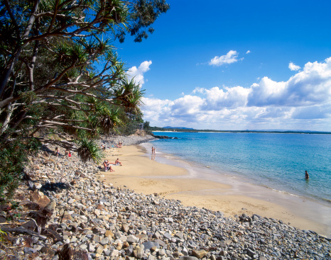 Noosa Australia 5 Incredible Backpacker Destinations in Australia