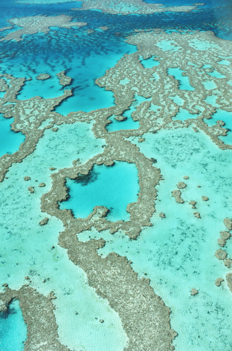 The Whitsunday Islands 5 Incredible Backpacker Destinations in Australia