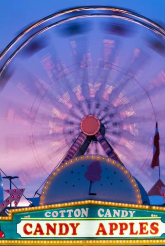 Charlottetown Festivals