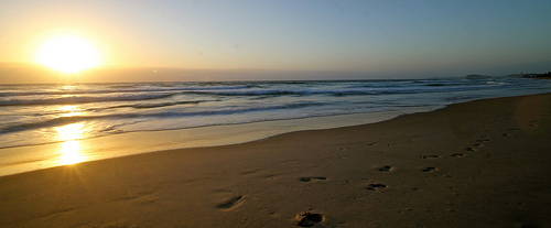 Gold Coast Queensland