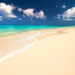 2. Grace Bay – Providenciales, Caicos and Turks