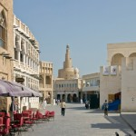 Finding the Best Bargains in Qatar