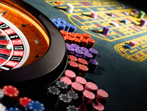 Casinos to Visit Around the World