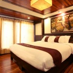 Top 6 Vietnam Luxury Cruises