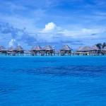 Reasons to Visit Tahiti