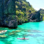 Top Destinations in the Philippines