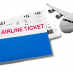 10 Easy Tips & Tricks To Reduce Airfare