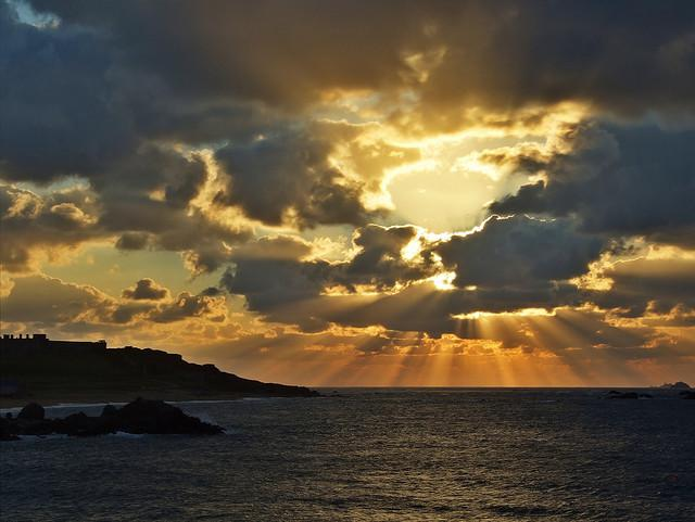 Thursday Island Australia Sailors Trips in Australia