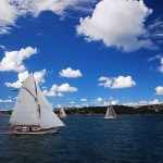 Coolest Day Trips for Sailors in Australia