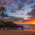 Maui Beach - Find cheap airfare tickets
