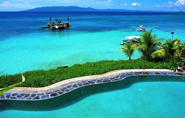 Bohol Islands, Philippines