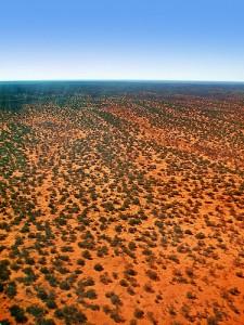 Australia Travel Adventure