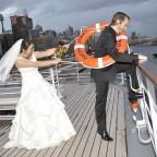 Benefits of Wedding Cruises
