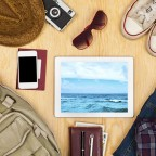 Essential things while travelling